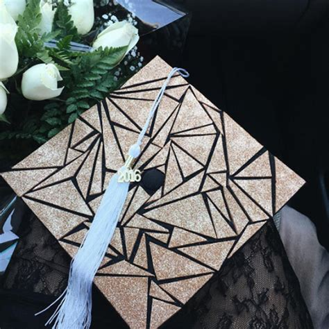 graduation cap design the best graduation cap ideas for 2018 grads shutterfly