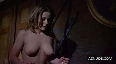 The Devils Plaything Nude Scenes Aznude