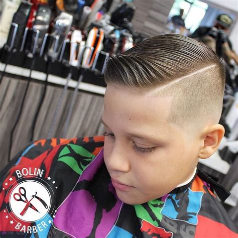 new haircuts 2948 best images about the barber haircuts on 5920