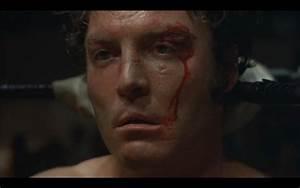 "Sur ""Fat City"" (John Huston, 1972) « Culture Boxe"