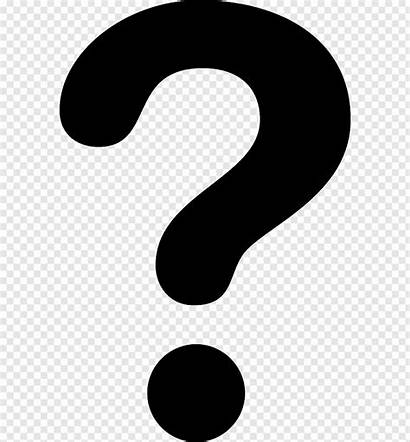 Question Mark Icons Computer Clip Text Miscellaneous