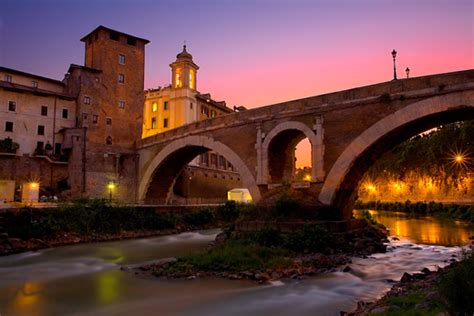 isle of cuisine all about italy 50 extremely beautiful wallpapers noupe