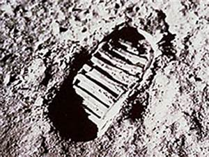 Who Was Neil Armstrong?   NASA