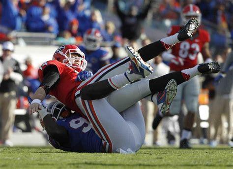 florida gators football belief reigns supreme
