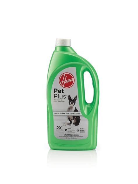 best carpet cleaners best carpet cleaner solution for pet stains zonta floor