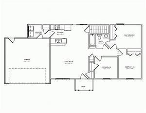 Www Eq 3 De : descargar planos de casas y viviendas gratis fotos de ~ Lizthompson.info Haus und Dekorationen