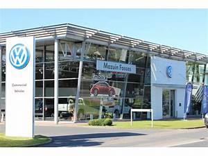 Garage Volkswagen 91 : garage mazuin fosses v hicules neufs et d 39 occasion audi et volkswagen namur annonces ~ Gottalentnigeria.com Avis de Voitures