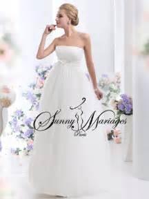 tomy mariage robe de mariee boheme chic robe de mariee hippie chic robe de mariee princesse robe de