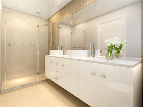 bathroom vanity designs brisbane bathroom vanities