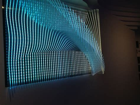 9 best images about led wall panels on 3d wall