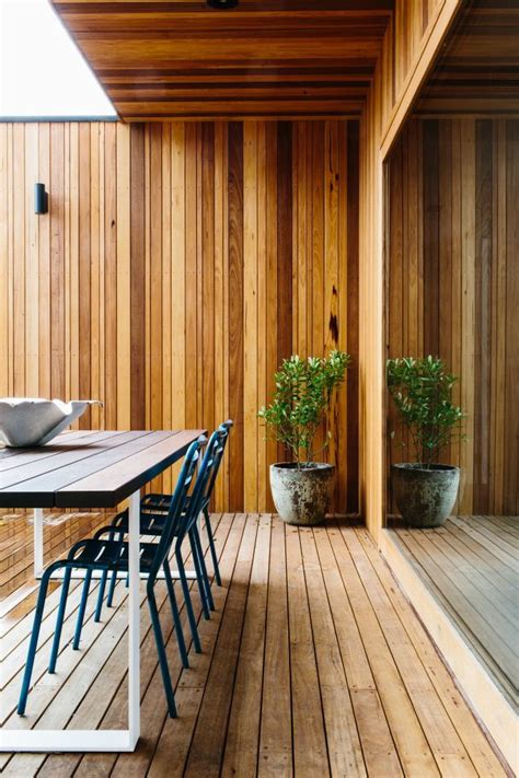 Outdoor Shiplap Cladding by View Shiplap Gallery To Understand More About Our External
