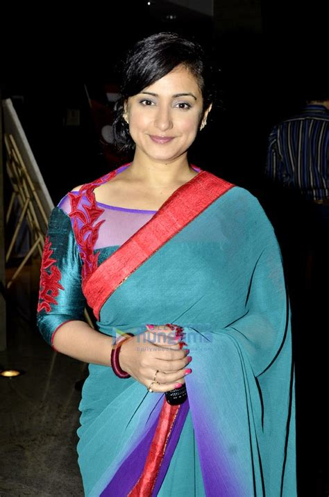 bollywood hot actress divya dutta picture album desi