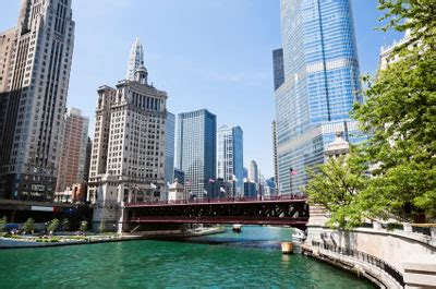 Boat Donation Illinois by Chicago Make A Wish Car Donation Help Metro Chicago Children