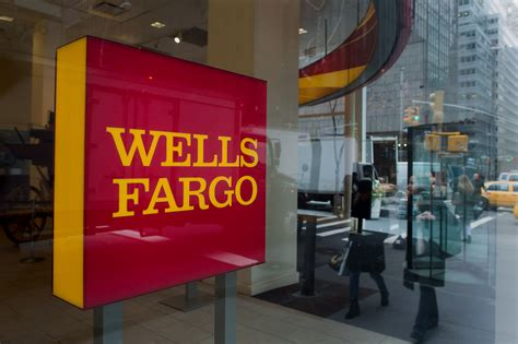 How Wells Fargo Plans To Scan Your Face And Voice For. Sample Of Term Paper Format Template. Business Expense Tracking Spreadsheet. Month To Month Rental Agreement Template. Receptionist Jobs Description For Resumes Template. Printable Employee Evaluation Forms Template. Open House Template. Research Paper Format Word Template. Reference On Resume Sample Template