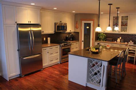 kitchen rehab ideas kitchen renovations designs brisbane builders