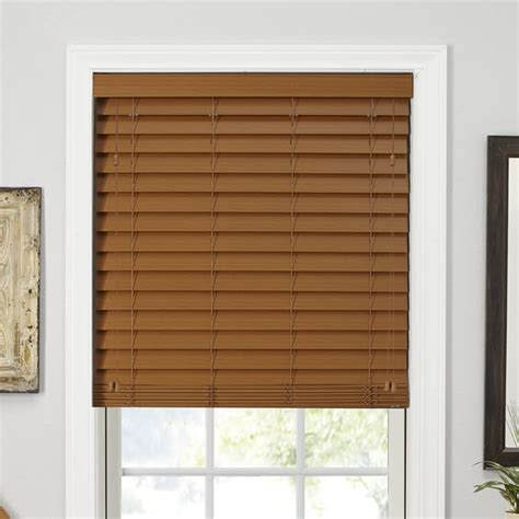 costco bali blinds custom faux wood blinds costco bali blinds and shades