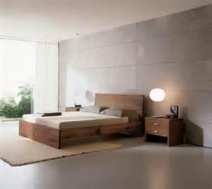 Best Wall Color For Bedroom by 80 Bilder Feng Shui Schlafzimmer Einrichten Archzine Net