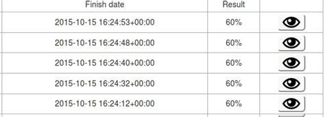 django template null value python django template datetime format in for loop
