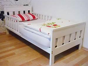 Kinderbett Haus 90x200 : kinderbett holz 90x200 haus design und m bel ideen ~ Indierocktalk.com Haus und Dekorationen