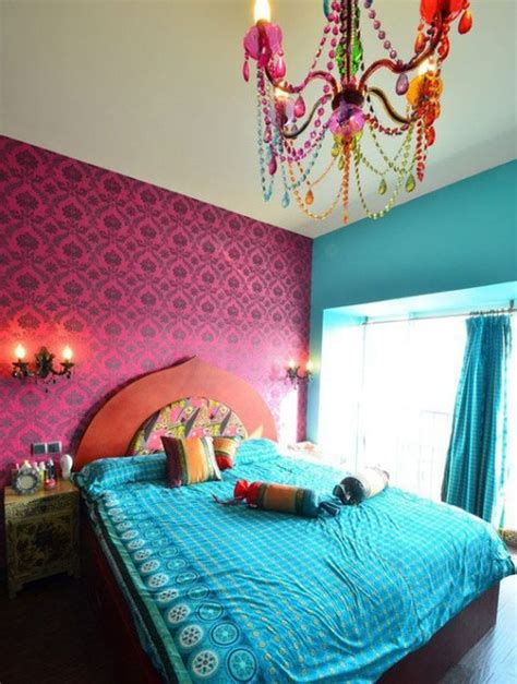 arabian nights   bedroom moroccan decor ideas