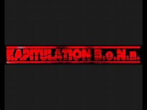 Die Abrechnung Lyrics : euer tod songtext von kapitulation b o n n lyrics ~ Themetempest.com Abrechnung