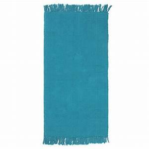 descente de lit tapis de chambre pas cher monbeautapiscom With tapis descente de lit pas cher