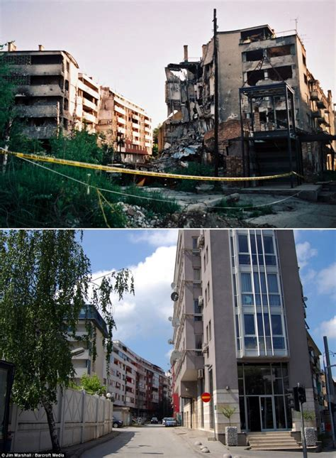 siege front national sarajevo expat 39 s pictures city 15 years