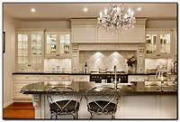 french country kitchen cabinets What You Should Know About French Country Kitchen Design ...