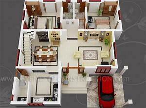 home design plans 3d hd wallpaper http www With 3d home plans imposing design