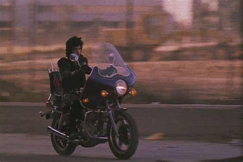 motorcycle rain returning old hawk rider honda hawk gt forum