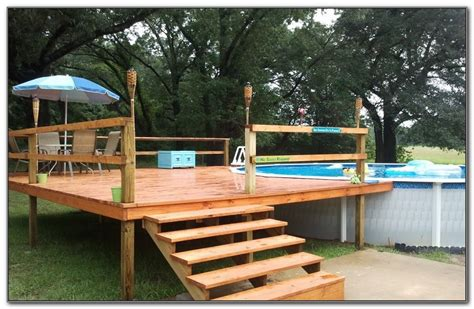 eshs sheds newburg pa deck pictures for above ground pools american hwy