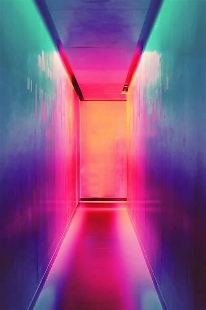 Cool Wallpapers Unsplash Hallway 1000