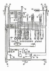 fiat 600 tractor wiring diagram trusted wiring diagram with wiring diagram  also 1965 plymouth wiring diagram