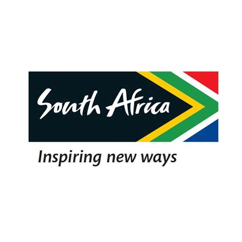 South Africa inspiring new ways brand | Country Brand ...
