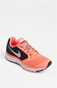Nike 'Zoom Vomero+ 8' Running Shoe For Women | Cofov
