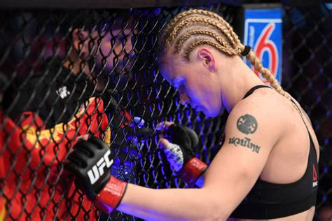Take a flying lesson with antonina shevchenko youtu.be. Valentina Shevchenko Set to Defend Title Against Jessica ...