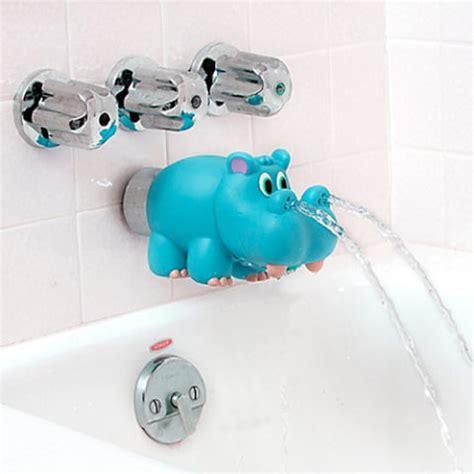 bathtub faucet cover 9 best bath spout covers 2018 faucet and spout covers