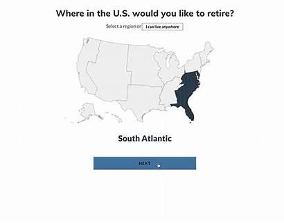 Retirement Realtor Retire Jobs Early Where