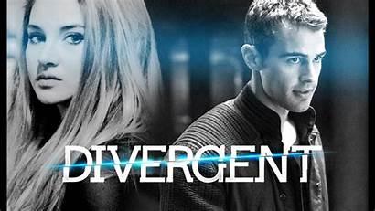 Divergent Fs71 Fc09 Deviantart Photoshop