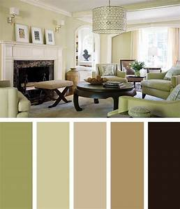11, Best, Living, Room, Color, Scheme, Ideas, And, Designs, For, 2017