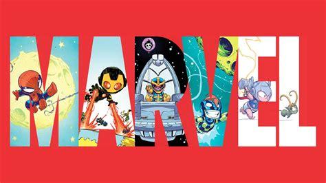 Cute Cartoon Wallpaper Backgrounds Marvel Pictures Wallpapers 42 Wallpapers Adorable Wallpapers