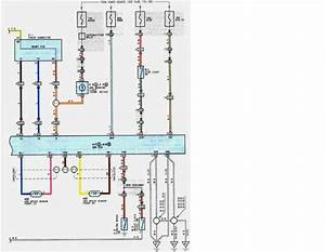 Mazda 3 Wiring Harness  Mazda  Free Engine Image For User