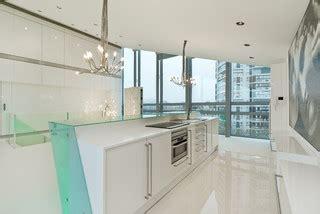additional kitchen storage modern river living contemporary kitchen by 1161
