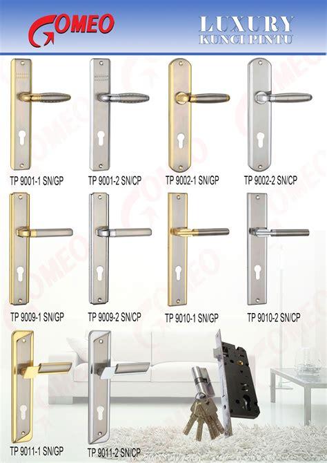 jaya kunci sanitary menjual aksesoris pintu dan sanitari makassar produk kunci pintu dan