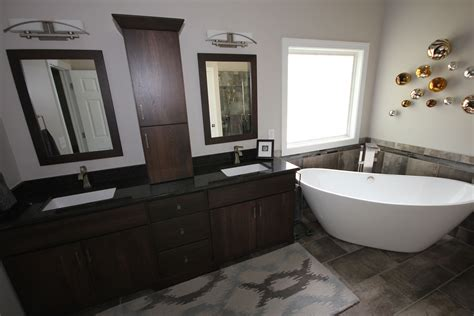 bathroom bathroom remodel cary nc  home