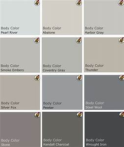 focal point styling benjamin moore olioboard color With nuancier couleur taupe peinture 6 beige cream paint colors house painting tips exterior