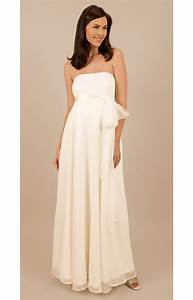 jasmine maternity bridal gown maternity wedding dresses With maternity dresses for wedding party