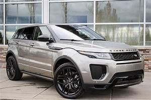 Land Rover Evoque 2018 : new 2018 land rover range rover evoque hse dynamic sport utility in lynnwood 22163 land rover ~ Medecine-chirurgie-esthetiques.com Avis de Voitures