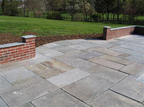patio flagstone ideas flagstone patios emerald landscaping