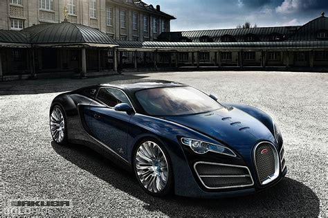 Bugatti Sports Car 2016 by Bugatti 2014 This Is Awesome Cool Cars Bugatti